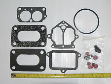 Carburetor Gasket Set for Datsun J-1200/1500/1600 Engine Nikki Type Carburetor