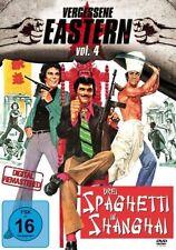 Supermen Against the Orient ( Crash! Che botte strippo strappo stroppio robert