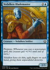 4x Vedalken Blademaster | NM/M | Kaladesh | Magic MTG