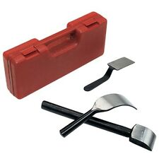 3-Piece Body and Fender Spoon Set 7580