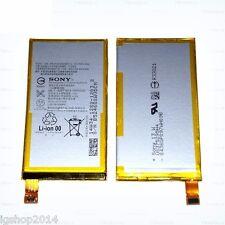batteria di ricambio con cavo flessibile per Sony Xperia Z3 mini LIS1561ERPC