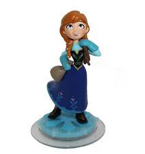 Anna (Die Eiskönigin) Toybox Spielfigur Disney Infinity 1.0 PS3 PS4 Wii U Xbox