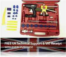 PROFESSIONAL GLUE PULLING DENT KIT MIXED GLUE- PAINTLESS DENT REPAIRS PDR TOOLS