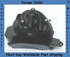 Gilera RUNNER 125cc VX ( 4 Stroke ) 2000 - 2004 Quality Complete Water Pump