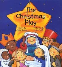 The Christmas Play