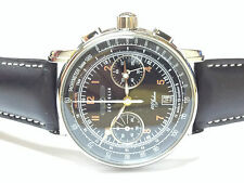 ZEPPELIN Special Edition Chronograph 7674-2 rrp £249