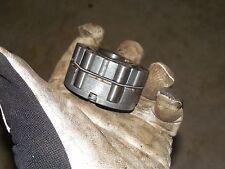 polaris 300 4x4 6x6 front hub clutch bearing trail boss 250 400L 350L 1993 1994