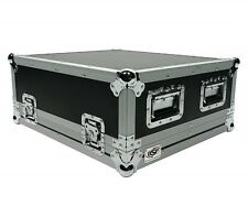 OSP ATA Flight Road Case for Presonus Studio Live 16.4.2 Digital Mixer