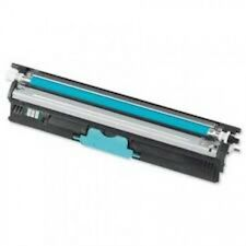 Okidata C110 44250715 New Compatible Cyan Toner Cartridge
