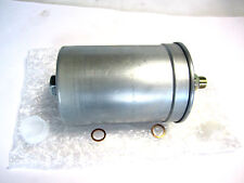 Purepro F64641 Fuel Filter G3737 GF217 71040 71047 NEW OUT THE BOX 33153