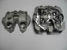 NEW Honda TRX400EX TRX 400EX  Sportrax400 Cylinder Head Year 1999-2008