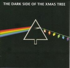 The Dark Side of the Xmas Tree New CD