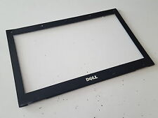 Genuine DELL VOSTRO V130 SCREEN BEZEL  60.4M107.003- 956