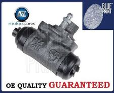 FOR DAIHATSU YRV 1.0 2001-12/2005 NEW REAR BRAKE WHEEL CYLINDER  *OE QUALITY*