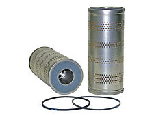 Wix Filters 51161 Oil Filter