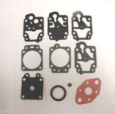 [WALB] [D11-WYL] Walbro WYL Carburetor Diaphragm & Gasket Kit D11WYL