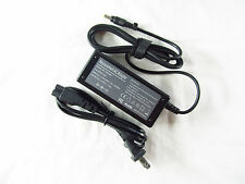65W AC Adapter Charger for HP Compaq NX6120 NX6125 Nx6130 NX6135 NX6310 NX6315