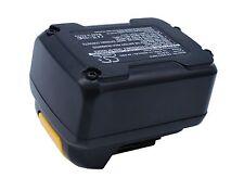 High Quality Battery for DeWalt DCD700 DCB120 DCB121 Premium Cell UK