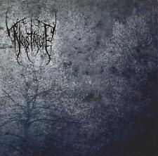 Nostalgie - Dead Memory CD 2011 depressive black metal Nocturnal Depression