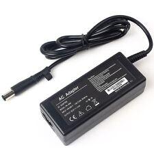 65W 18.5V 3.5A AC Adapter charger For HP DV5 DV6 DV7 DV4 DV3 G50 G60