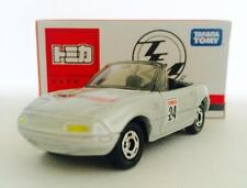 TAKARA TOMY TOMICA EVENT MODEL NO.24 MAZDA EUNOS - HOT PICK