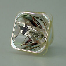 Projector Bare Bulb/lamp NP07LP/60002447 for Nec NP400/NP500/NP500W/NP600/NP300