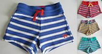 MINI BODEN GIRLS JERSEY SHORTS 4 COLOURS  BNWOT AGES 1-14