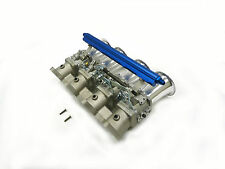 OBX ITB Individual Thorottle Body 40MM BMW M10 Engine in the E21 & 2002 chassis