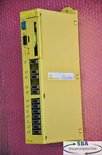 FANUC Power Mate-Model D Type A02B-0166-B531 in sauberem Top Zustand !