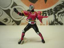 BANDAI HG Kamen Rider RAIA OU Tokusatsu Kaiju Gashapon Figure Japan