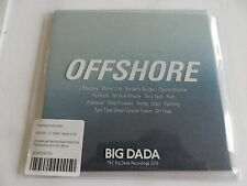 Offshore - Offshore - CD