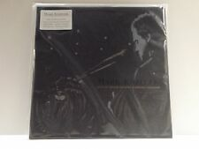 "MARK KOZELEK ""Live At Union Chapel"" Clear LP 2011 Ed. of 400 New"