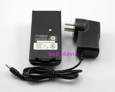 BP-209 BP-210 BP-222 Li-ion Battery Pack +Charger for ICOM Radio IC-V82 IC-U82