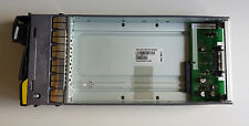 "Rahmen 3.5"" NetApp 74672-11 1.0TA SATA To FC 3.5"" Hard Drive Caddy"