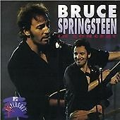 Bruce Springsteen - In Concert/MTV Plugged (Live Recording, 1997)