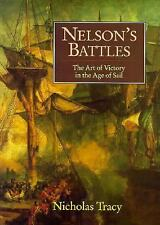 Nelson's Battles: The Art of Victory in the Age of Sail, Textbook Buyback, Gener