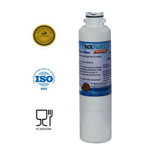 Sub for Samsung DA29-00020A DA29-00020B WF294 9101 HAF-CIN-EXP Water FIlter