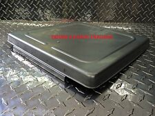 "14"" x 14"" METAL Replacement Vent Lid for Enclosed Trailers RVs Campers"
