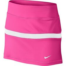 Nike Girls Victory Court Power Tennis Skirt Sz. L NEW 637533 667 Serena Williams