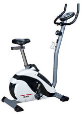 NEW CICLOCAMERA CYCLETTE HIGH POWER BK 631 FITNESS SPORT PALESTRA VOLANO 8 KG