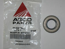 OEM Allis Chalmers Lower PTO Gear Box Shifter Shaft Seal WD WD45 70224642