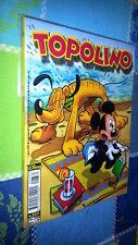 TOPOLINO LIBRETTO # 2331 - 1 AGOSTO 2000 - WALT DISNEY
