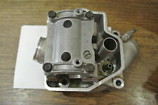 Honda crf 450 motocross cylinder head 2009 - 2014 Low Hours