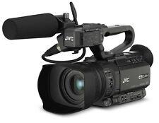 Profi-Camcorder JVC GY-HM170E Profi PROMOAKTION XLR