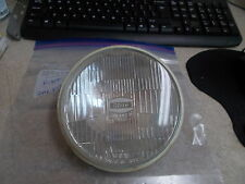 NOS OEM Yamaha Headlight Lens Right 1986-1999 FZR600 2AX-8432A-A0-00