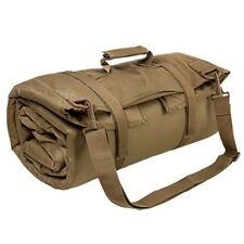 NcSTAR Tactical Roll Up Lightweight Hunters Range Shooting Mat Tan CVSHMR2957T