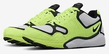 Nike Air Zoom Talaria '16 Running Training Shoes 844695 700 Volt Mens Size 10.5