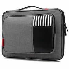 Laptop Sleeve Case Computer Pouch Bag Cover For 15 inch Laptop Ultra-book T