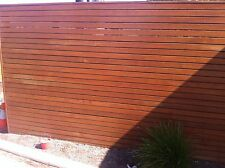 Merbau 90x19 Hardwood Timber Decking $4.50 l/m