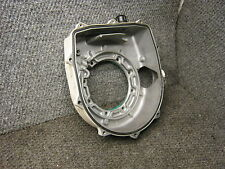SEA DOO STATOR HOUSING 1995 SPI 587 580 SP SPX MAGNETO FLYWHEEL COVER OEM